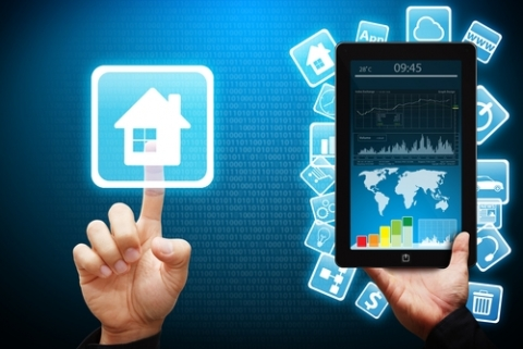 Two Defining Concepts of Smart Home