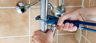 Expert plumbing service – here is what you should know
