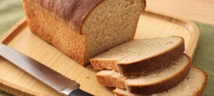 Is Homemade Bread Better for Children?