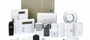 Security Solutions that Will Keep Your Family Safe at Home