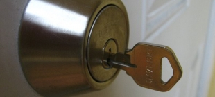 Should you hire a locksmith to replace your door locks?
