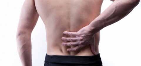 Signs you need a physiotherapist