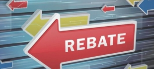 What you should know about tax rebates