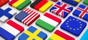 Business translations - the importance of hiring the right services