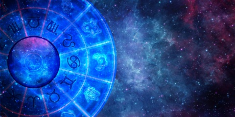 Can an astrologer influence your life in a positive manner