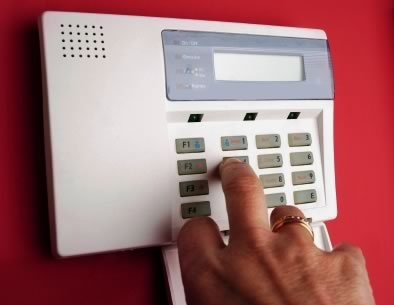 Check these factors on your list before choosing an alarm system