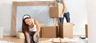 Common moving mistakes and how to avoid them
