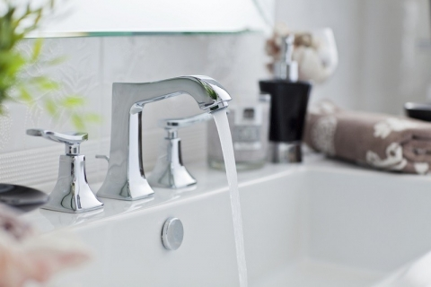 Discover the best ways to maintain your plumbing