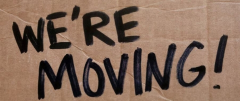 Hiring removal services - relevant aspects to consider