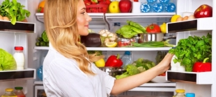 How to Keep Veggies Fresh in the Refrigerator