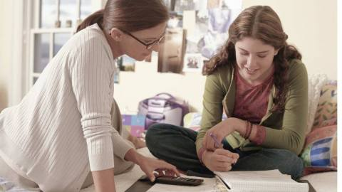 How to tell if your children need help at learning