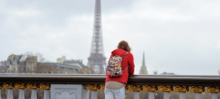 Important details to know when choosing France as your study destination