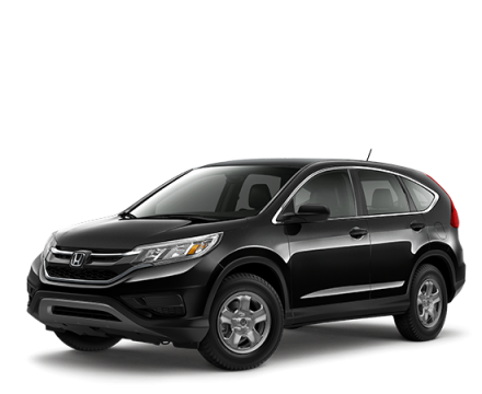 Is the 2017 Honda CR-V worth the purchase