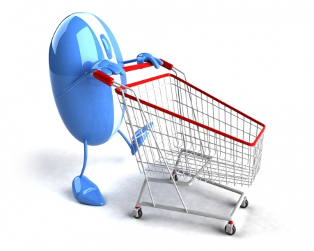Popular services that you can get discount on