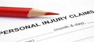 Protecting your family after suffering an injury