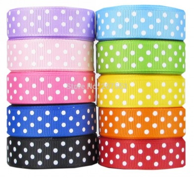 Reasons to work with an experienced UK printed ribbon supplier.jpg