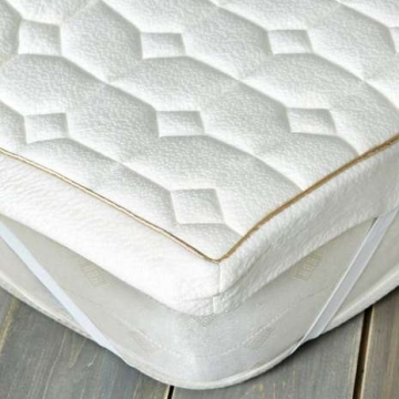Reasons why you should get a memory foam mattress topper