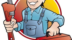 Reasons you need to hire a professional for plumbing issues