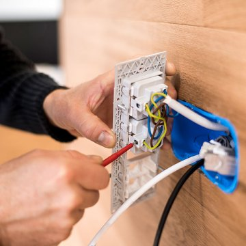 Safety Measures for Landlords - Protecting Your Home and the Renters Picture