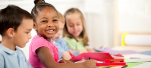 Some myths about pre-school nurseries