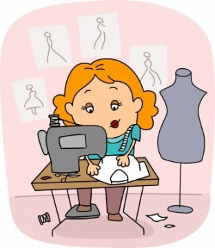 The basics of a sewing machine purchase
