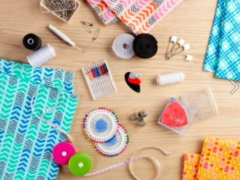 Things to avoid when starting a craft business
