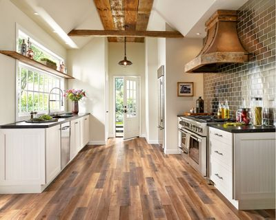 Things you need to know about flooring solutions