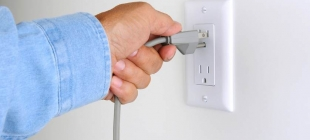 Warning signs that your home needs a qualified electrician immediately