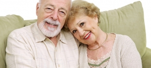 What you should do in a nursing home negligence case
