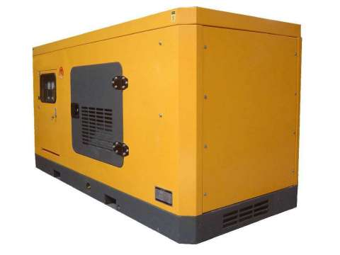 What you should know about power generators