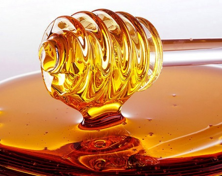 Where to find natural honey for sale