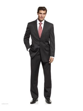 World of men- renting a wedding suit