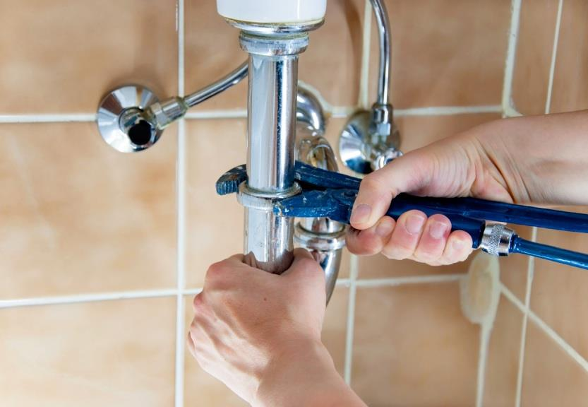 Family Life Magazine Expert plumbing service – here is what you should know