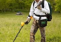 Important questions to ask yourself before buying a metal detector