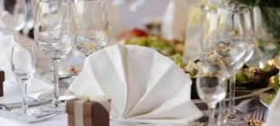 Renting catering equipment – important things to consider