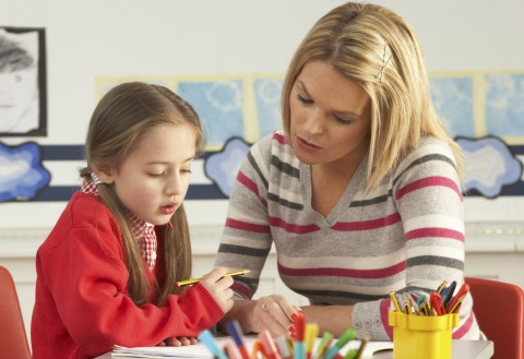 Selecting the right tutor for your child - things to consider