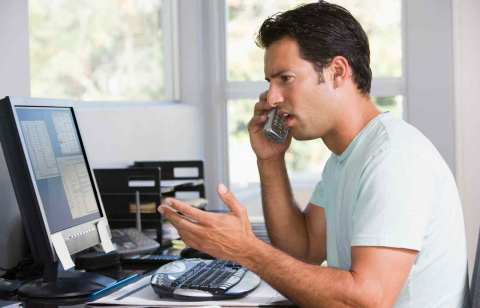A few aspects you should know about debt collectors