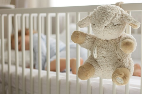 Best Baby Sleep Solutions Picture