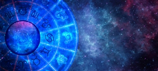 Can an astrologer influence your life in a positive manner?