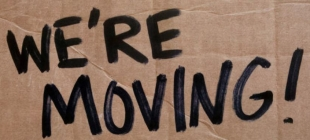 Hiring removal services – relevant aspects to consider