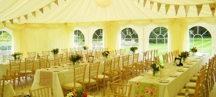 How to organize a wedding without any hassle