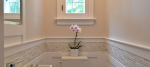 Powder rooms: what are they and why you should invest