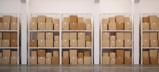 Storage tips to save space in your house