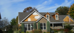 The perks of hiring a water damage restoration company