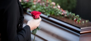 Things you may not know about a wrongful death case