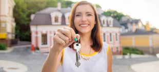 Tips for dealing with home sale stress