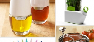 Top three kitchen utensils you need to own!