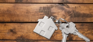 When is best to work with a property management company?