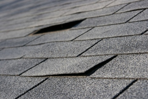 Why your roof should be inspected